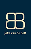 Joke van de Belt